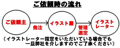 kjr2.jpg